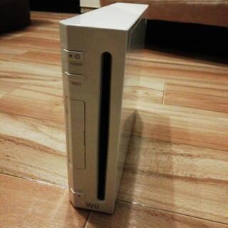 Wii美品