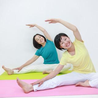 簡単瞑想法~イルチブレインヨガでセルフケア~ 自然治癒力を高めよう