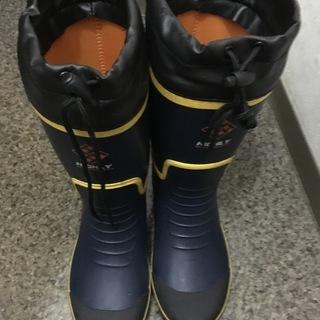 長靴 ワークマン 26.0cm EE 直接引き取り希望