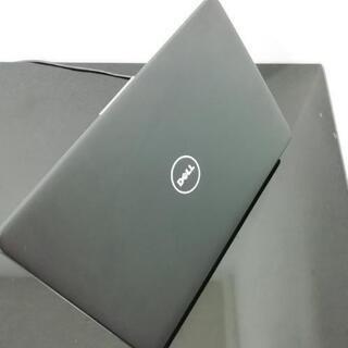 DELL A4 ノートPC Win10 Celeron 4GB ...