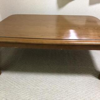 【値下げ】テーブル