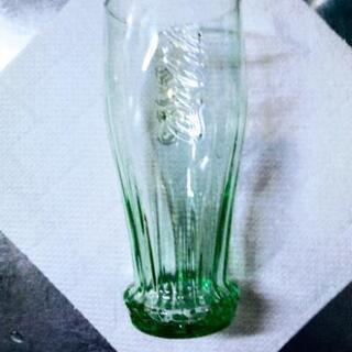 コカ・コーラグラス グラス