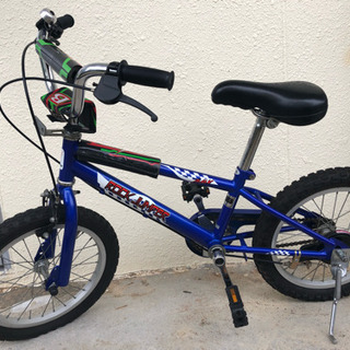 子供用自転車 購入者決定しました。