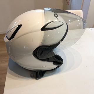 ホンダ ジェットヘルメット