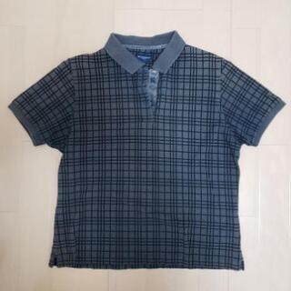 BURBERRY ポロシャツ レディース Mサイズ