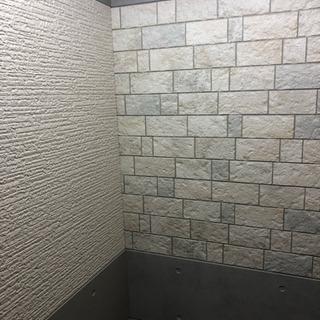 外壁張り替え  塗装塗り替えリフォーム!!