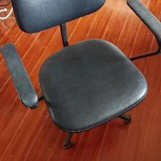 事務椅子その2