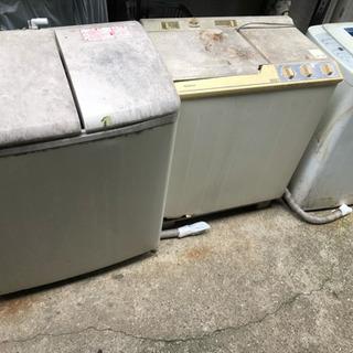 熊本リサイクルワンピース 洗濯機の回収承ります!!