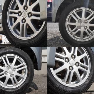 🚗だれでもローンで買えます🚙 『ムーヴ 2WD カスタム X』自社ローン