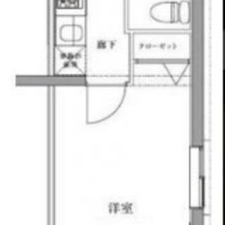 都営三田線/ 西高島平 ペット可 高級分譲賃貸マンション