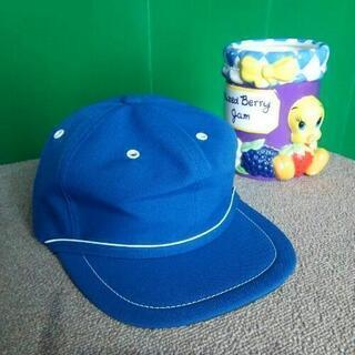 新品  帽子  キャップ   LL サイズ   54.5  ~ ...