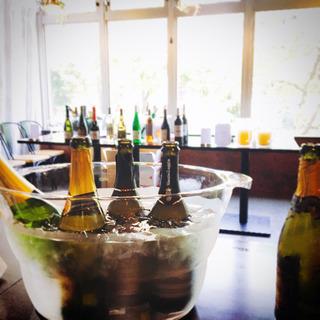 8月1日(土)【独身限定】🍷岡山ワイン会🍷