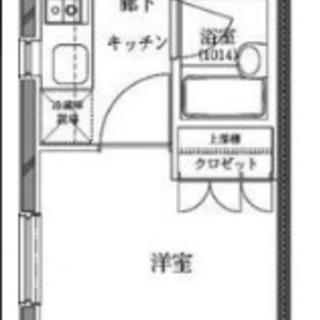 JR京浜東北線/ 蒲田 ペット可 高級分譲賃貸マンション