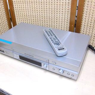 南12条店 SONY/ソニー VHS ハイファイビデオ リモコン...