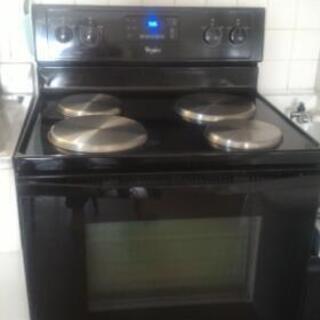 アメリカ製 オーブン