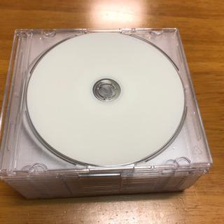 Blu-ray  Disc-R (SONY)ブルーレイディスク ...