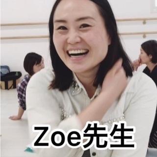 ベビー英語サークル「アザラシKids English」 - ママ友
