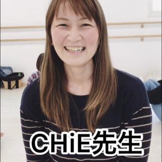 ベビー英語サークル「アザラシKids English」 - 名古屋市