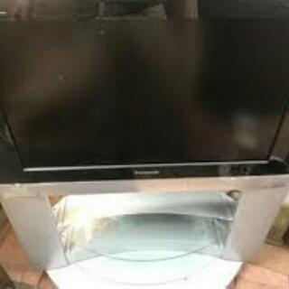 💴⤵️最終値下げ⭐当時60万円⭐引っ越しの為 安価 大型 テレビ ...
