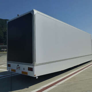 【新規拠点】広告宣伝車ドライバー軽~4トン募集【アルバイト】