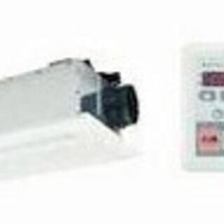 ☆MAX マックス DK24BK-2N(3) 浴室暖房・換気・乾燥...
