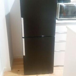 サンヨー冷蔵庫 SR-SD27U