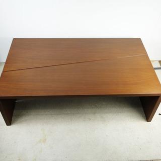 リビングテーブル ボーカル ローテーブル