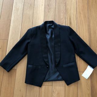 子供用スーツ5点セット