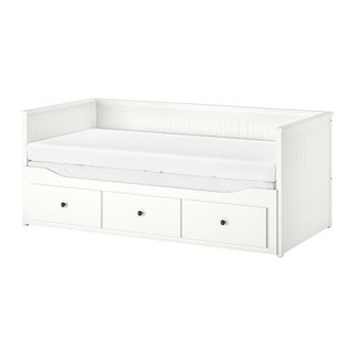 IKEA HEMNES ヘムネス