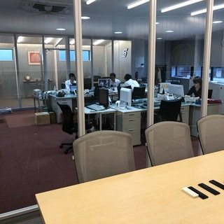 【週2〜5日】事務作業【実績により正社員雇用有り】