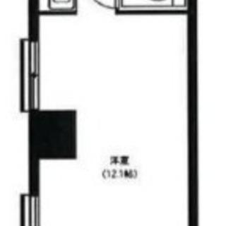 東京メトロ丸ノ内線/ 新宿御苑前高級分譲賃貸マンション