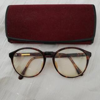 眼鏡フレーム⑤