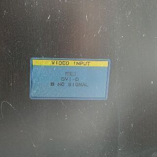 NEC PC用液晶モニター24インチ EA241WM
