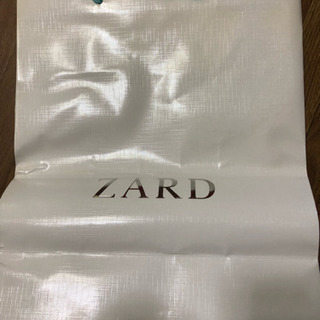 ZARD premium box 1991-2008  complete single collection - 売ります・あげます