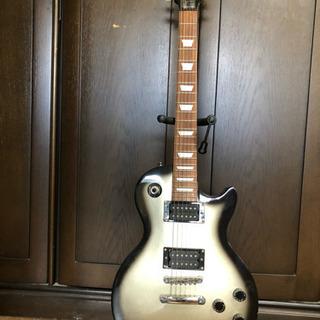 photo genicギターセット