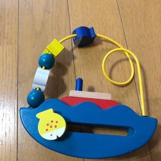 小さい子向けおもちゃ 再投稿