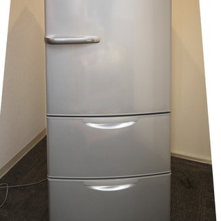 冷蔵庫 2014製 美品