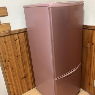 冷蔵庫、洗濯機セットで引き取ってください。の画像