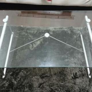 ニトリセンターテーブル・ローテーブルの画像