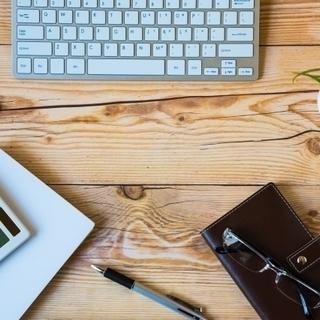 Wordpressで自分のブログ作り&Googleアドセンスを学...