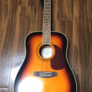 Stafford アコースティックギター