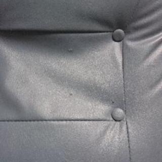 リクライニングチェア 座椅子 - 家具