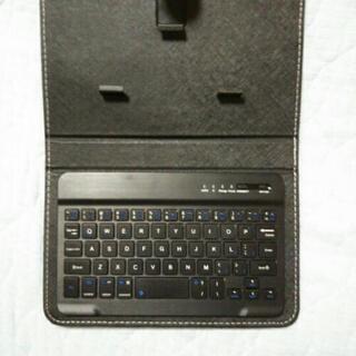 値下げ💴⤵携帯用キーボード