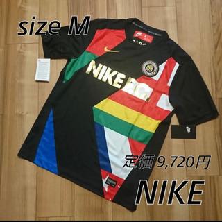 NIKE ナイキ NIKE FC サッカー Tシャツ