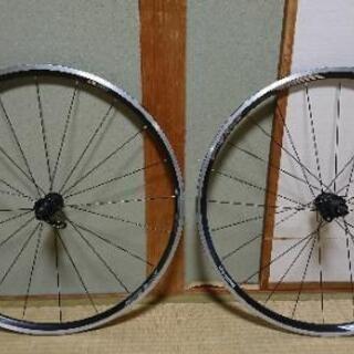 シマノWH-R010