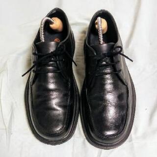 ECCO(エコー)の靴