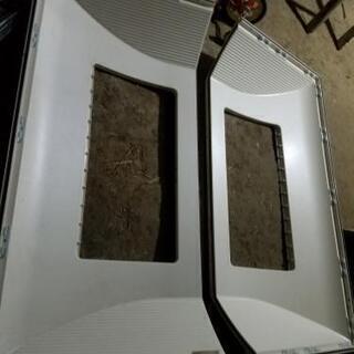 LIXIL ユニットバス ドーム天井 1616