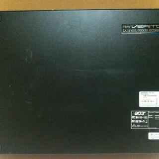 デスクトップパソコン Windows10 − 佐賀県