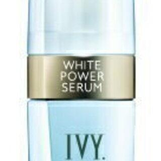 【人気商品】アイビー化粧品 ホワイトパワー セラム 30ml