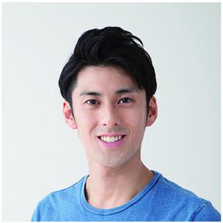 太極拳界の貴公子 元日本代表選手が教える24式 ワークショップ